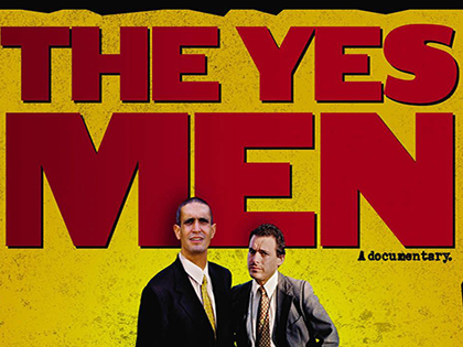 yes_men_movie